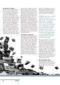[bewegt] 01/13 - Spitex Basel - Page 6