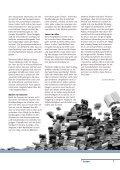 [bewegt] 01/13 - Spitex Basel - Page 7