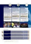 2014 VELUX EHF Final4 - Reisebüro Treff AG - Seite 3