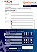 2014 VELUX EHF Final4 - Reisebüro Treff AG - Seite 4
