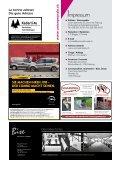 Info Patronale n°249 September 2013 - Union Patronale du Canton ... - Page 2