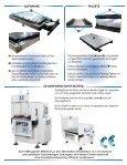 Automatische Palettensysteme Midaco - Seite 3