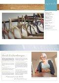 Holz und Wissen. - urech Optik - Seite 5