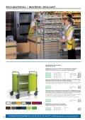 Transport & Nettoyage - Victor Meyer / Victor Meyer - Page 3
