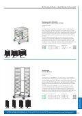 Transport & Nettoyage - Victor Meyer / Victor Meyer - Page 6