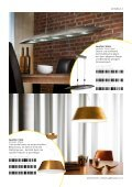 Journal 03/13 - Winterhalter + Fenner AG - Page 7