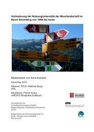 PDF-Download - WSL