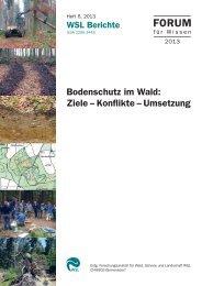PDF Download - WSL