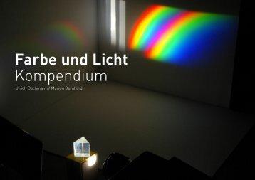 Deutsch - Zürcher Hochschule der Künste