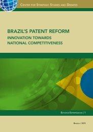 Brazilian_Patent_Reform