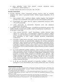 Revīzijas ziņojums_20_01_2014 - Page 4