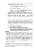 Revīzijas ziņojums_20_01_2014 - Page 5