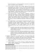 Revīzijas ziņojums_20_01_2014 - Page 7
