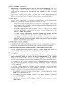 Revīzijas ziņojums_20_01_2014 - Page 3