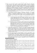 Revīzijas ziņojums_20_01_2014 - Page 6