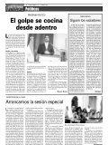 PLAN DE LUCHA - Page 2
