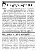 PLAN DE LUCHA - Page 3