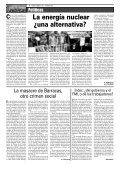 PLAN DE LUCHA - Page 6