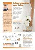 Welt der Sinne - Ausgabe 1/2014 - Seite 2