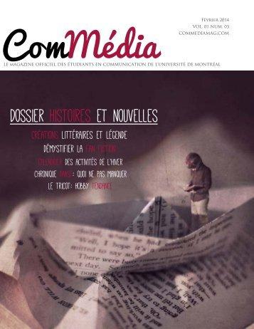 ComMedia_fevrier2014_final