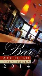 Bar-Events 2014 (PDF) - Hotel Bayerischer Hof