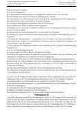 B. Angestellte in der Datenverarbeitung (DV) Teil I - V - Page 2