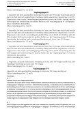 B. Angestellte in der Datenverarbeitung (DV) Teil I - V - Page 3