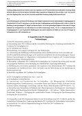 B. Angestellte in der Datenverarbeitung (DV) Teil I - V - Page 4