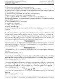 B. Angestellte in der Datenverarbeitung (DV) Teil I - V - Page 5