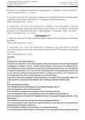 B. Angestellte in der Datenverarbeitung (DV) Teil I - V - Page 6