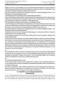 B. Angestellte in der Datenverarbeitung (DV) Teil I - V - Page 7