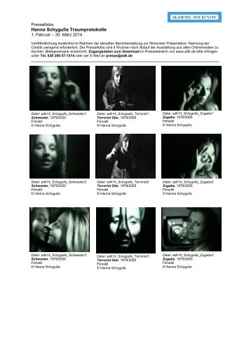 Fototableau (pdf-Datei)