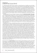 Programmheft (pdf) - Akademie der Künste - Page 3