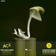 Oktober 2013 - ACC-Weimar