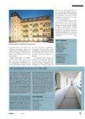 Ganzen Artikel als PDF-Dokument anzeigen - alupor - Page 3