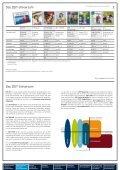ZEIT CAMPUS - Mediadaten 2014 - IQ media marketing - Page 3