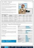 ZEIT CAMPUS - Mediadaten 2014 - IQ media marketing - Page 4