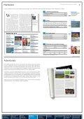 ZEIT CAMPUS - Mediadaten 2014 - IQ media marketing - Page 7