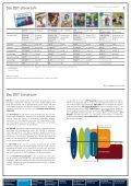 ZEIT WISSEN - Mediadaten 2014 - IQ media marketing - Page 3