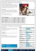 ZEIT WISSEN - Mediadaten 2014 - IQ media marketing - Page 4