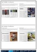 ZEIT WISSEN - Mediadaten 2014 - IQ media marketing - Page 5