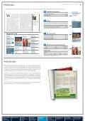 ZEIT WISSEN - Mediadaten 2014 - IQ media marketing - Page 7