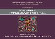Los-Turistores-Kunas-Antropologia-del-turismo-etnico-en-Panama