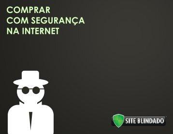 ebook-comprar-com-seguranc3a7a-na-internet