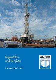 PDF ansehen - H. Angers Söhne Bohr