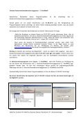 AnNoText EuroStar XP AnNoText Business Solution - Page 3