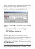 AnNoText EuroStar XP AnNoText Business Solution - Page 6