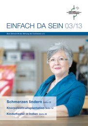 Download - St. Antonius Krankenhaus gGmbH