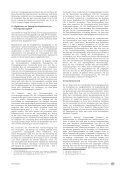 Aktuelle Bewer- tungsfragen zur Teilung des Kapitalwerts ... - Aon - Page 2