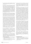 Aktuelle Bewer- tungsfragen zur Teilung des Kapitalwerts ... - Aon - Page 3